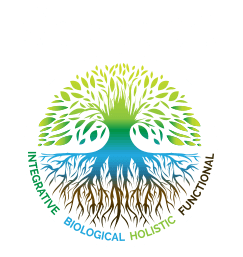 Sacramento Natural Dentistry