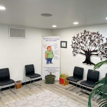 Pediatric Dentistry Citrus Heights