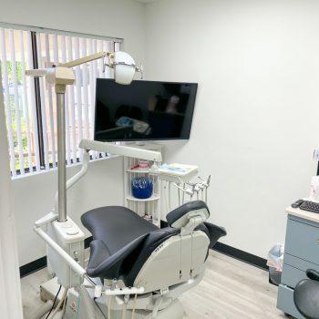 Laser Dentistry Citrus Heights