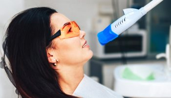 All You Need to Know About Laser Dentistry