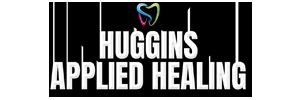 Huggins Applied Healing