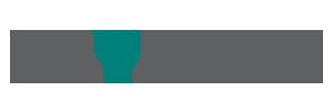 Member of Price-Pottenger Nutrition Foundation