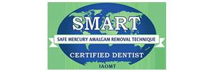 SMARRT Certified
