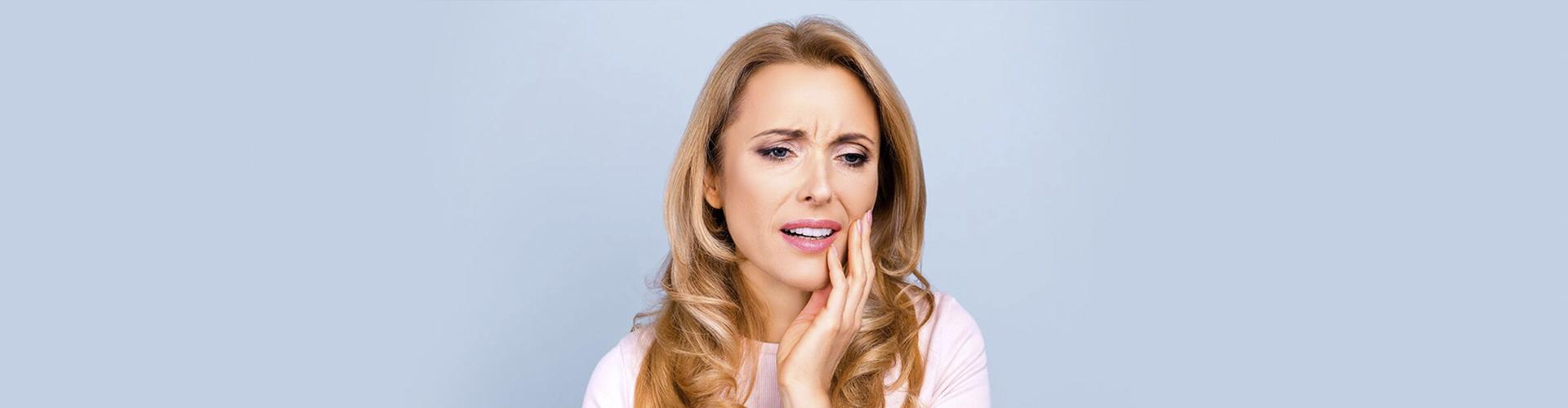 Temporomandibular Joints