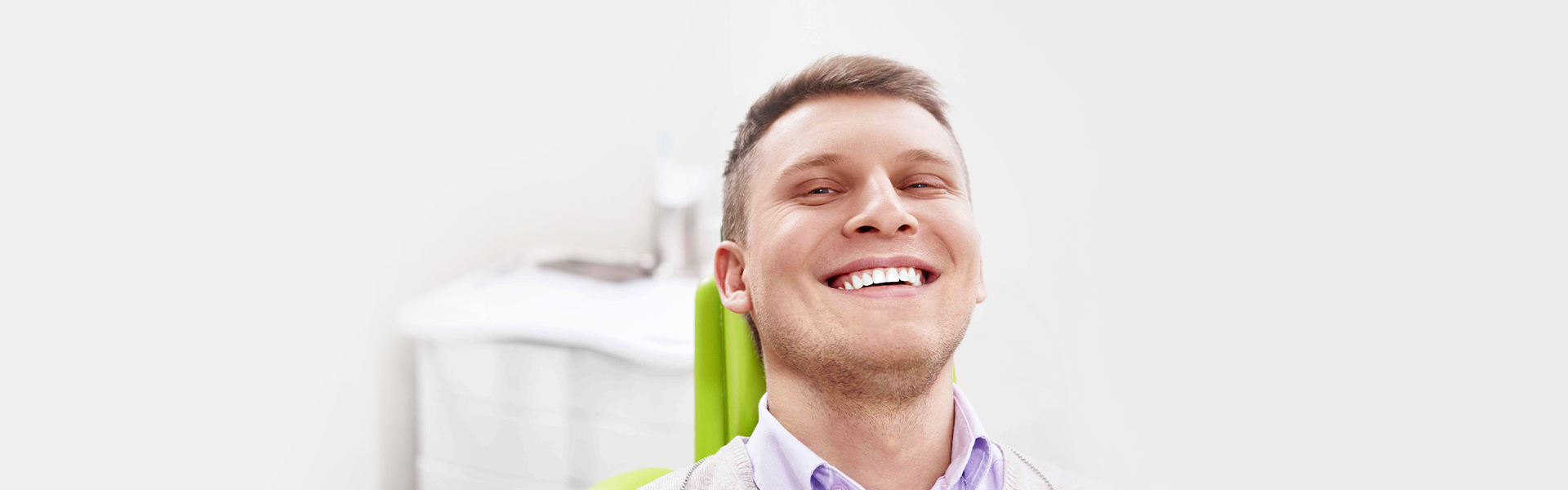 Biological Dentistry 101: An Introduction to Biological Dentistry